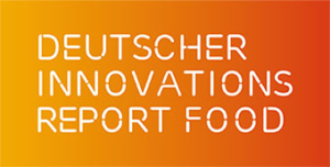 Deutscher Innovations Report Food
